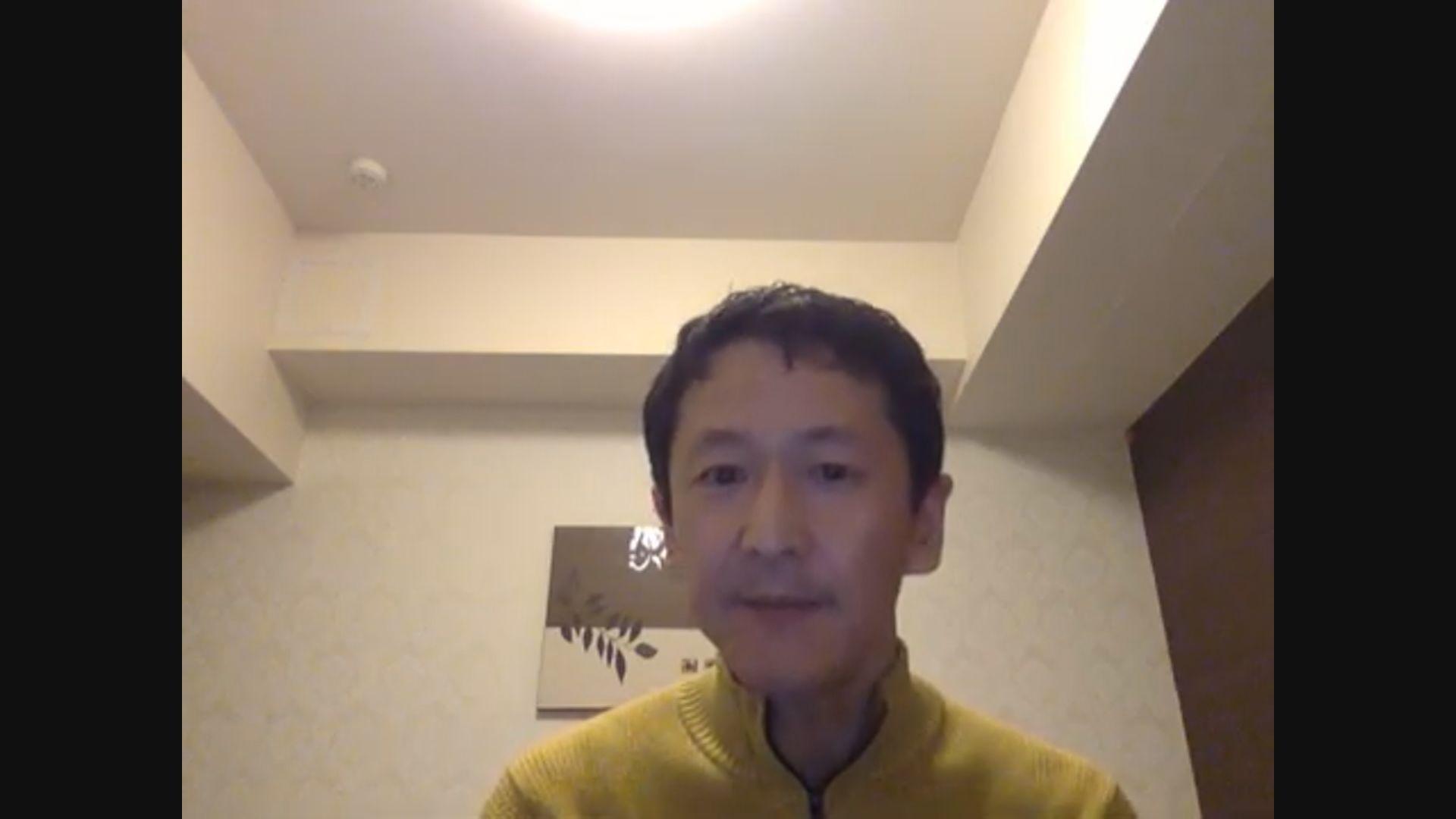 日本傳染病專家批評鑽石公主號船上防疫措施落後