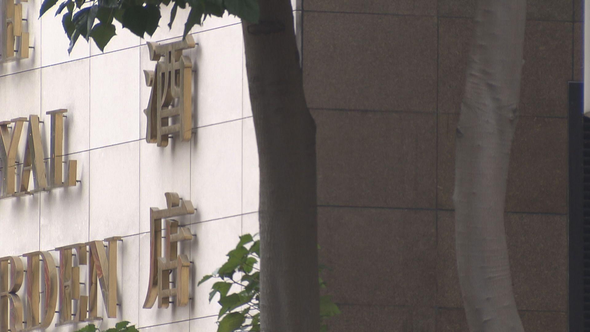 十多間酒店願意接受檢疫人士訂房