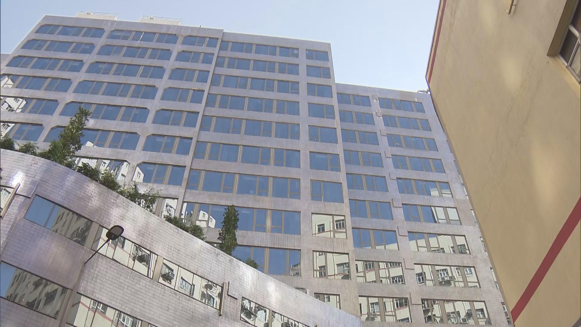 新一輪指定檢疫酒店 低房價酒店增加