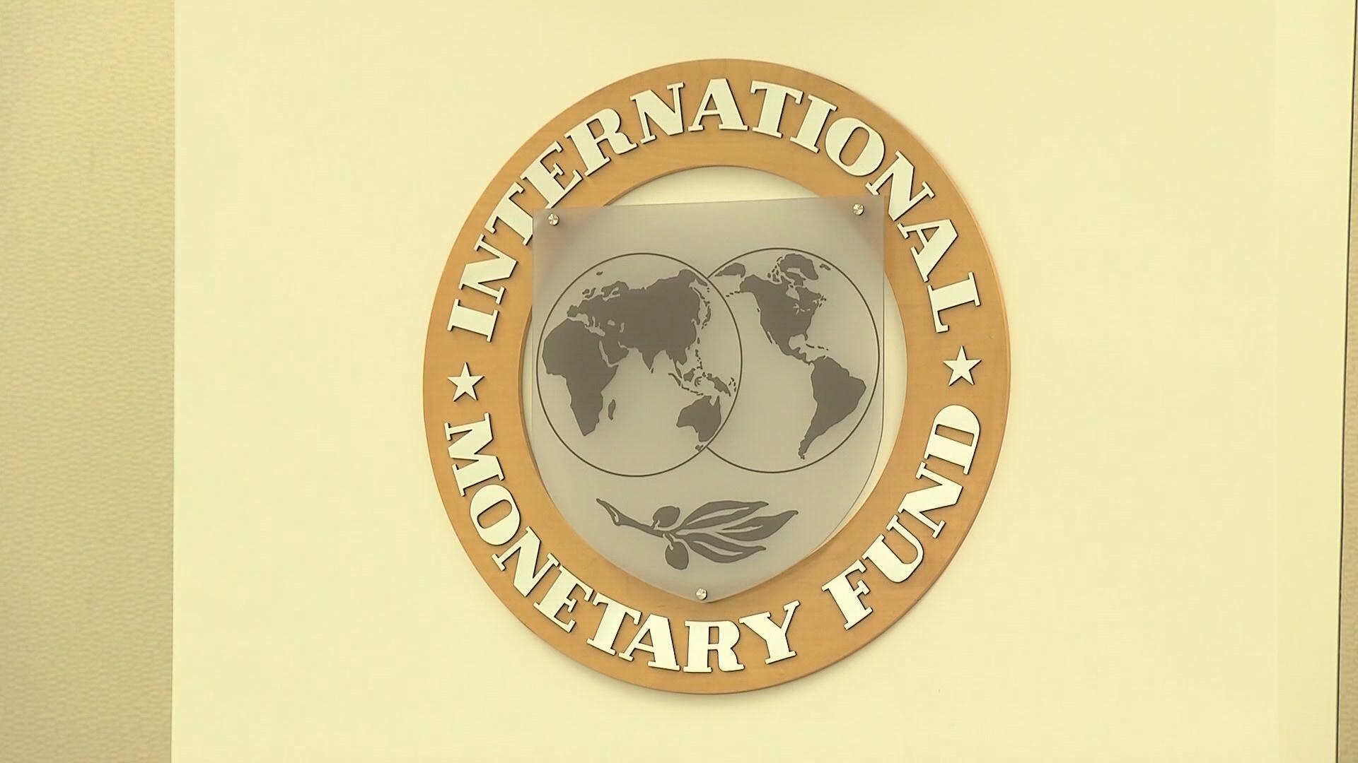 國基會:新冠疫情對經濟損害較08年金融海嘯嚴重