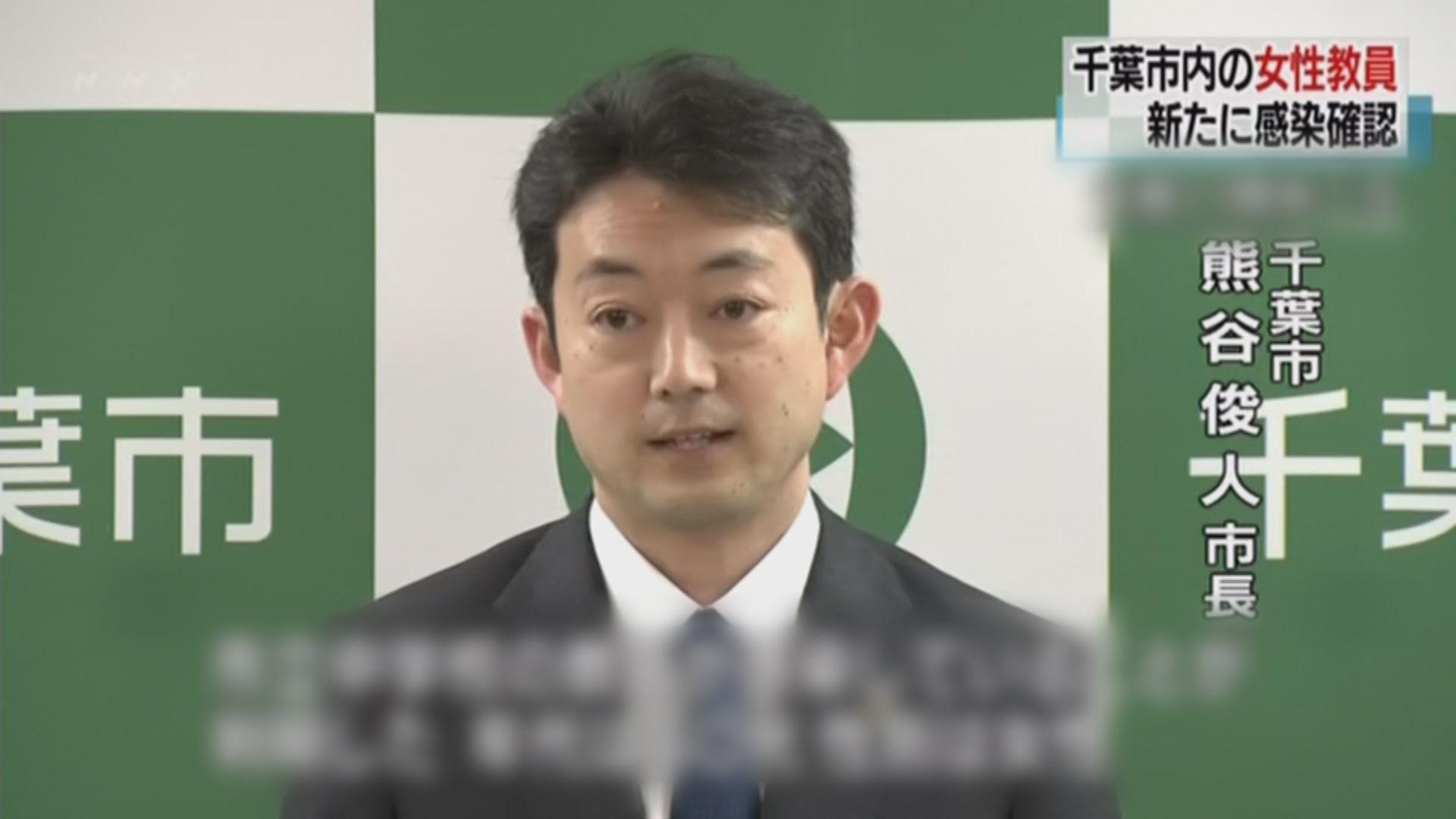 日本增至747人確診患新型冠狀病毒