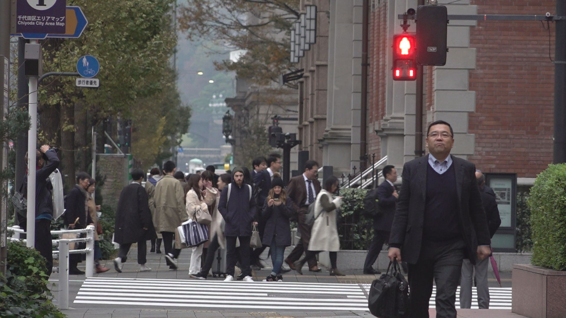 東京男患者確診前曾赴印尼