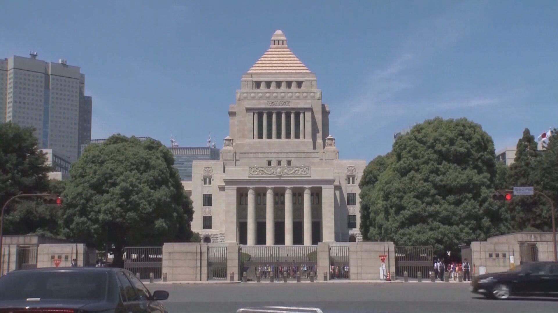 日媒:日本將全面解除緊急事態宣言