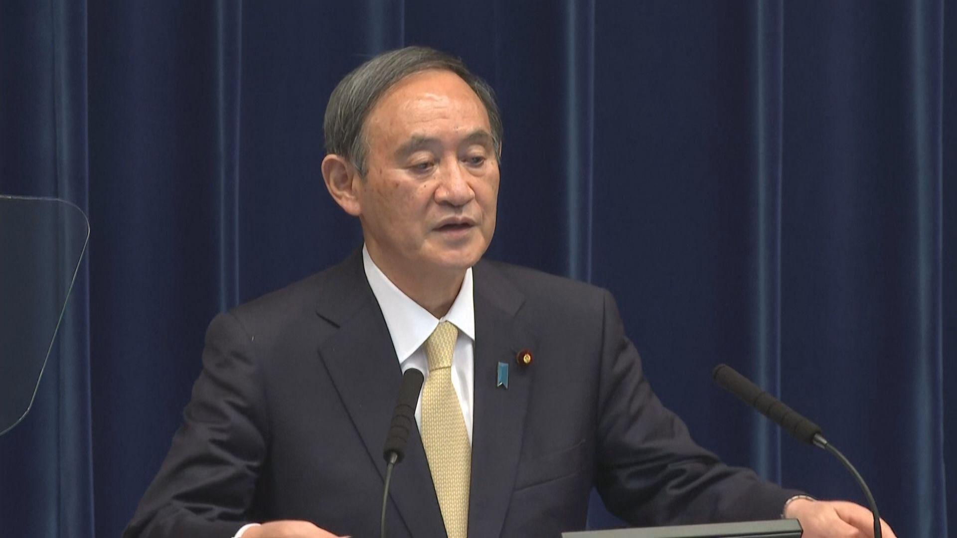 大阪京都疫情肆虐 變種病毒個案分別佔八成和七成