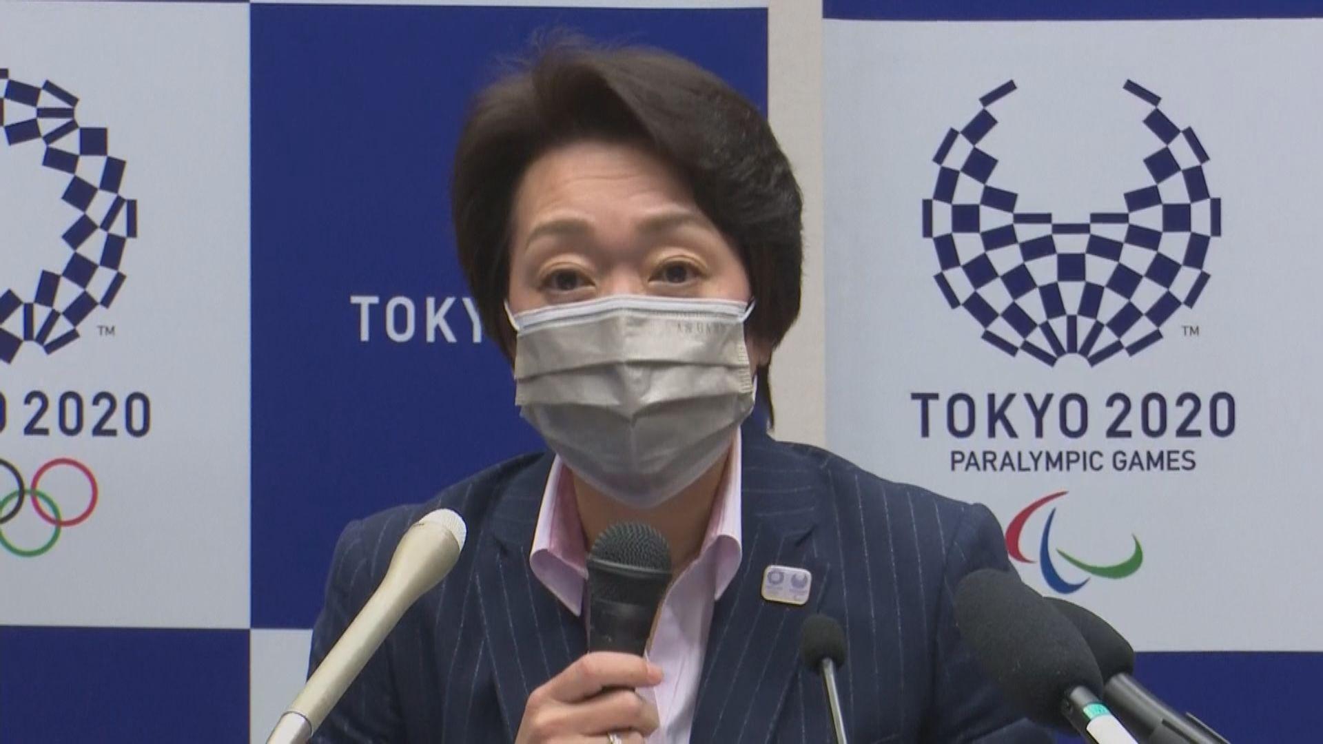 日本延長緊急狀態 東京奧組委:暫難以決定入場安排