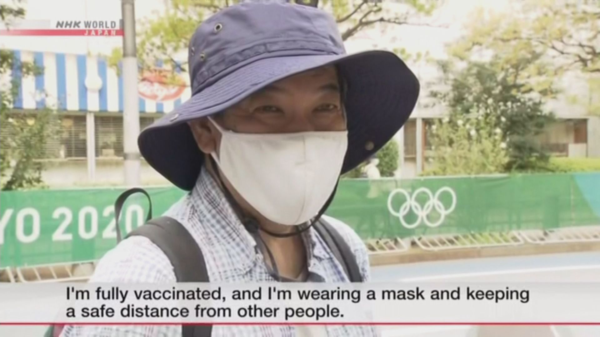 日本連續三日錄得逾萬宗新冠確診個案