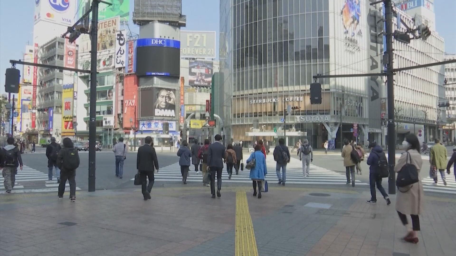 大阪等8個地區或本周內提早解禁 南韓分階段開始復課