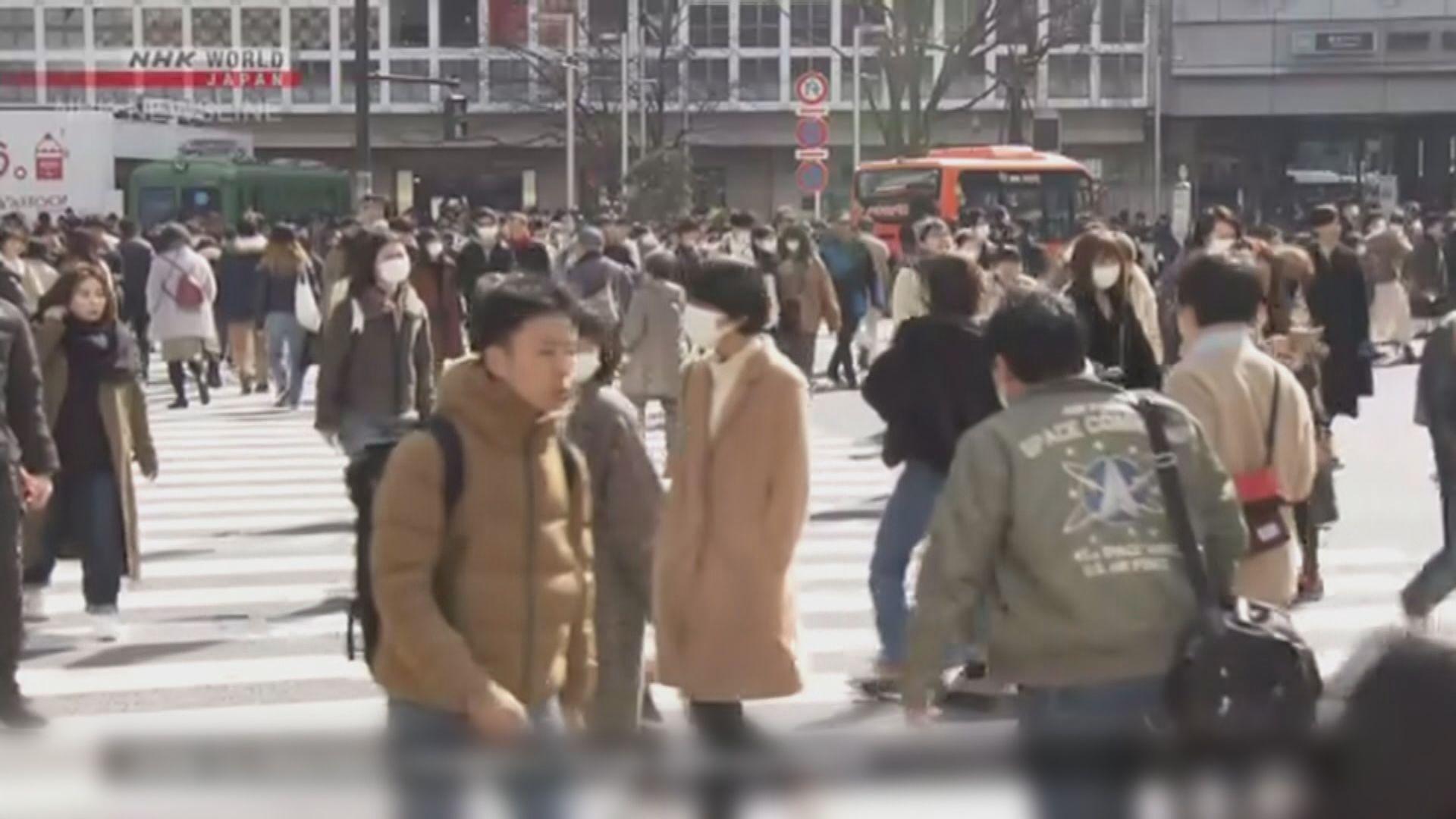 日本將試驗以愛滋病藥物醫治新型肺炎患者