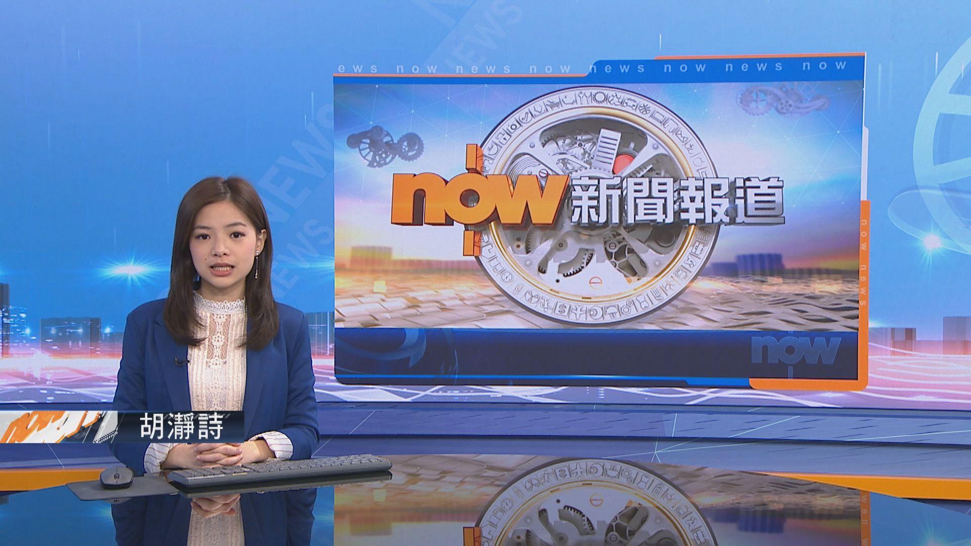 【新型肺炎】繼武漢後 湖北省內十市公共交通停運