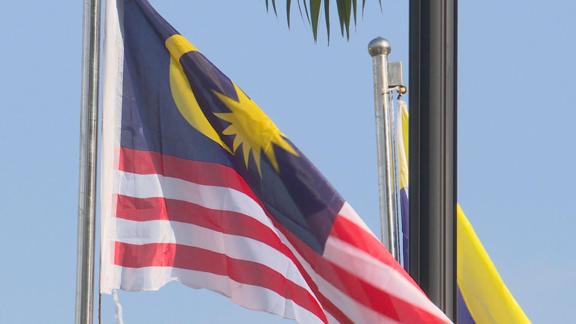 馬來西亞因疫情進入緊急狀態 總理否認圖阻撓選舉
