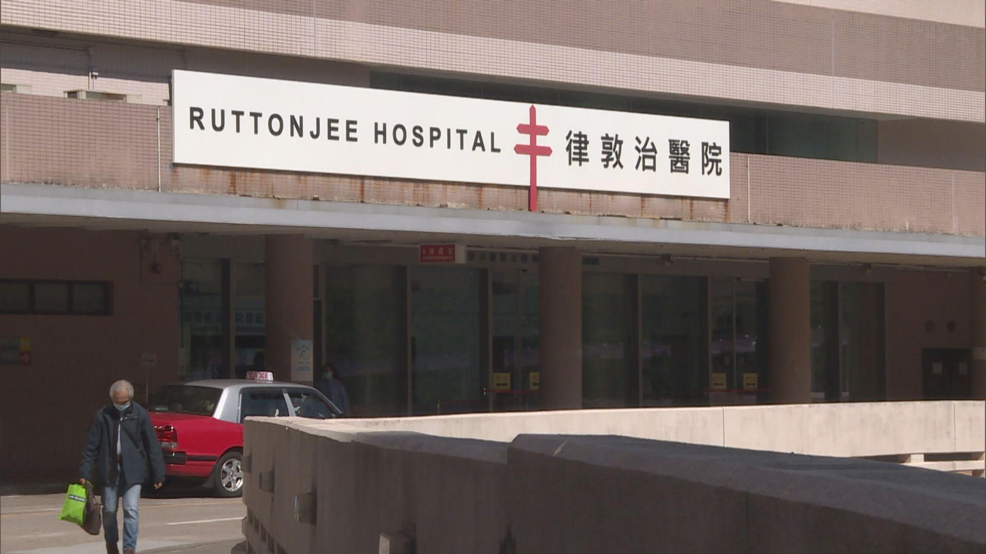 【累計134宗】本港新增三宗確診個案 包括一名嬰兒