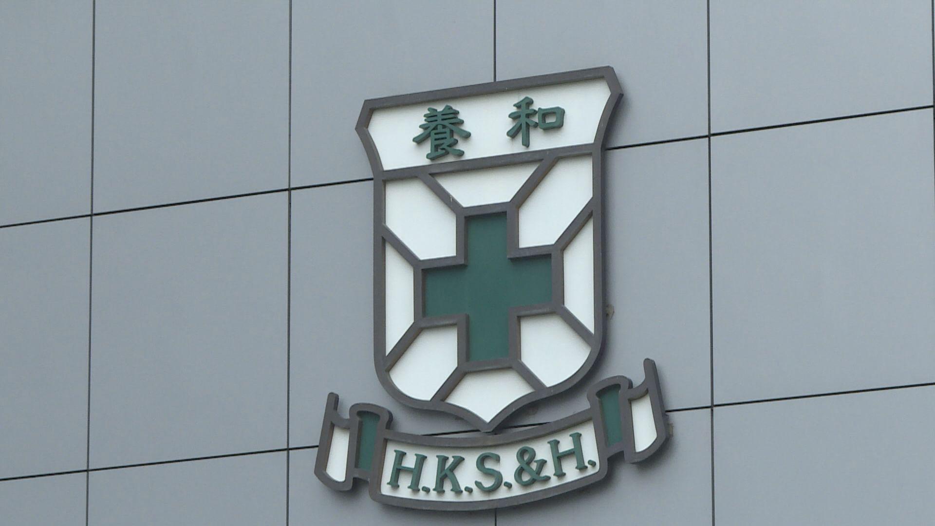 【突破6000宗】本港增92宗確診 養和兩護士初步確診曾接觸染疫離世病人