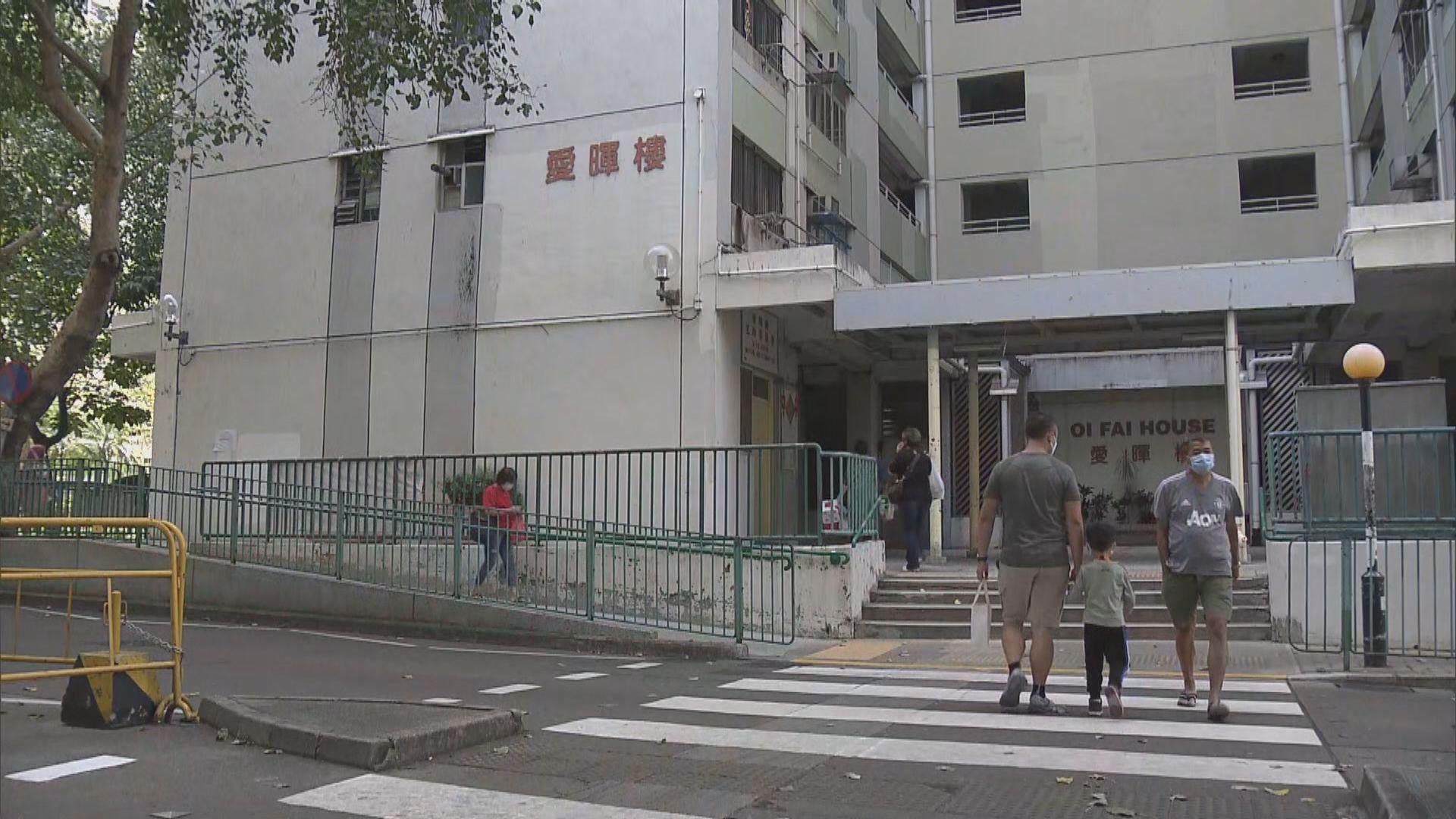 本港增13宗新冠病毒確診 2宗屬有關連本地個案