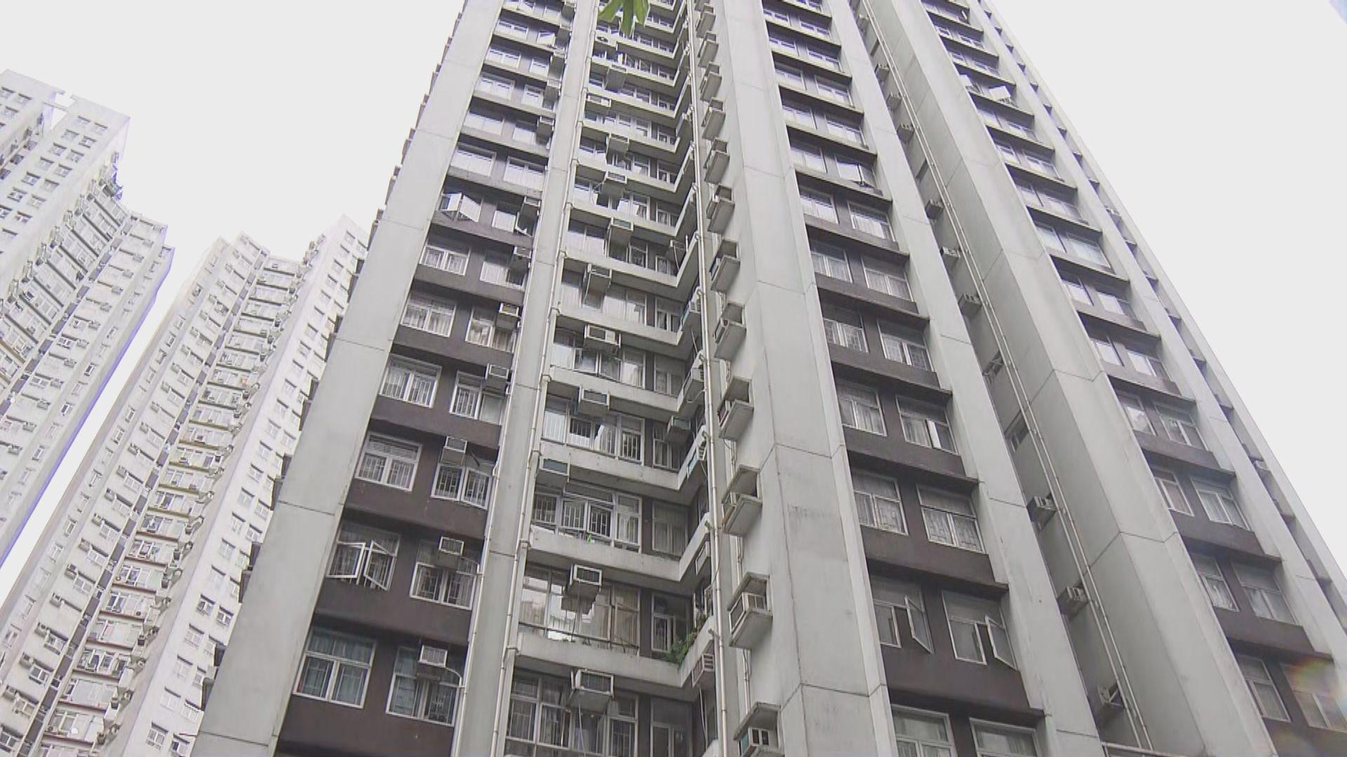 確診兩姊弟家居隔離期間曾到東涌、山頂及太古城