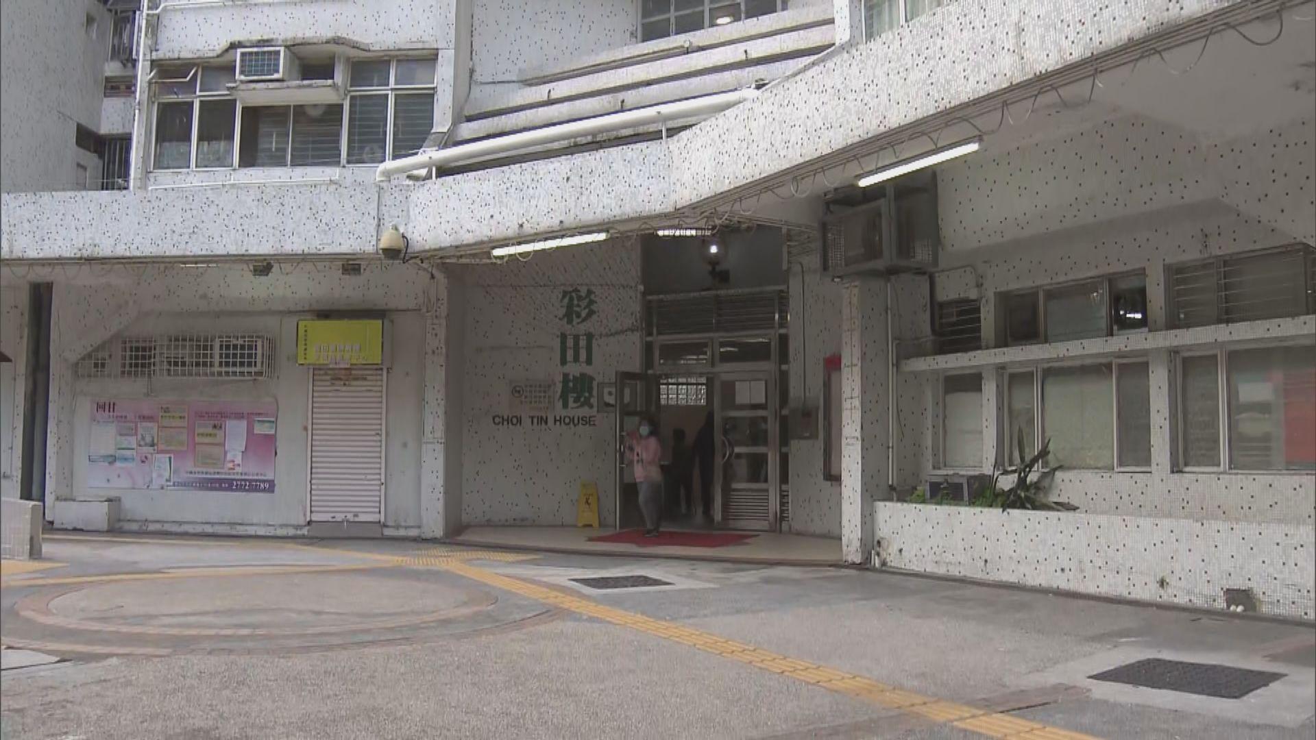 確診保安被指曾到煌府酒家出席飯局 集團澄清分店早已暫停營業