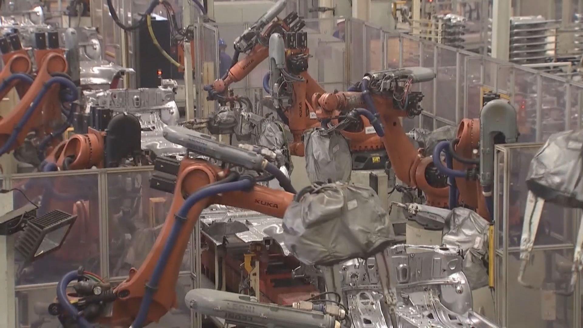 日本撥22億美元助企業撤出中國
