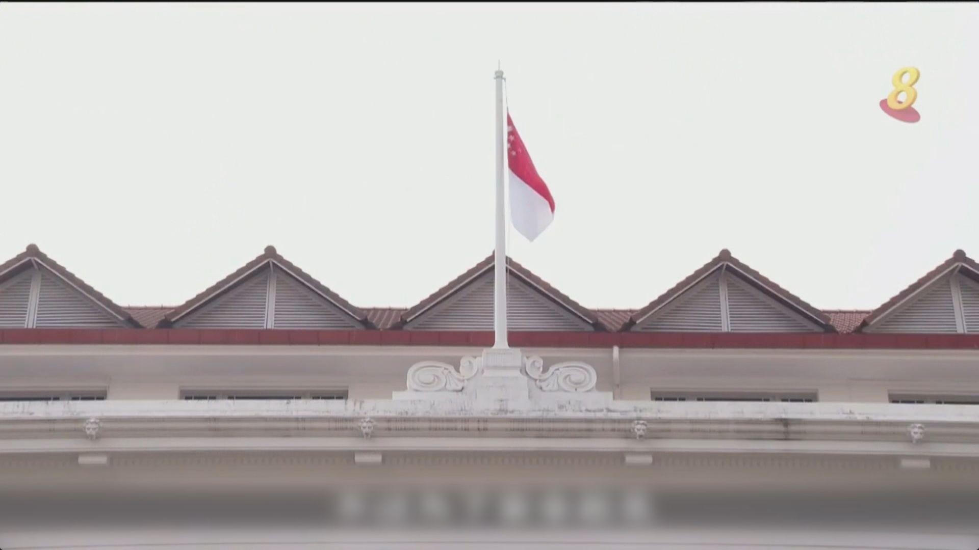 新加坡多88宗確診個案涉漁港和卡拉OK