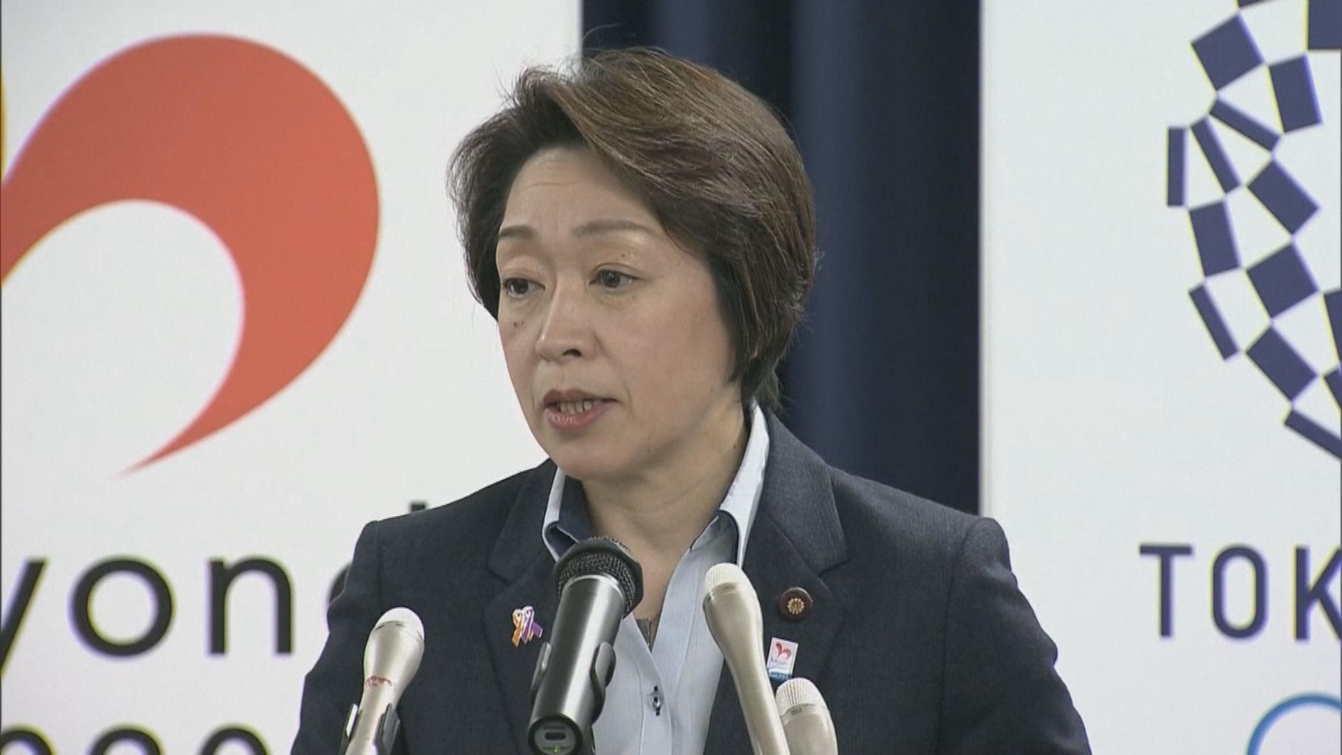 歐洲多場球賽取消 日本堅持如期舉行東京奧運