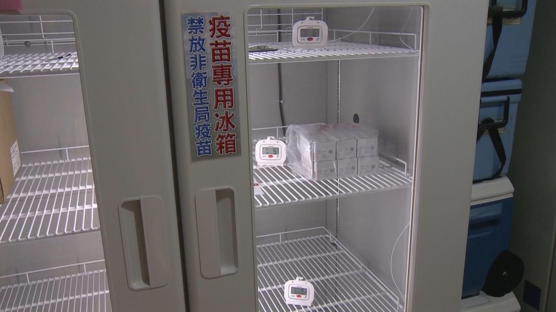 台灣新增211宗確診個案 再多26人死亡