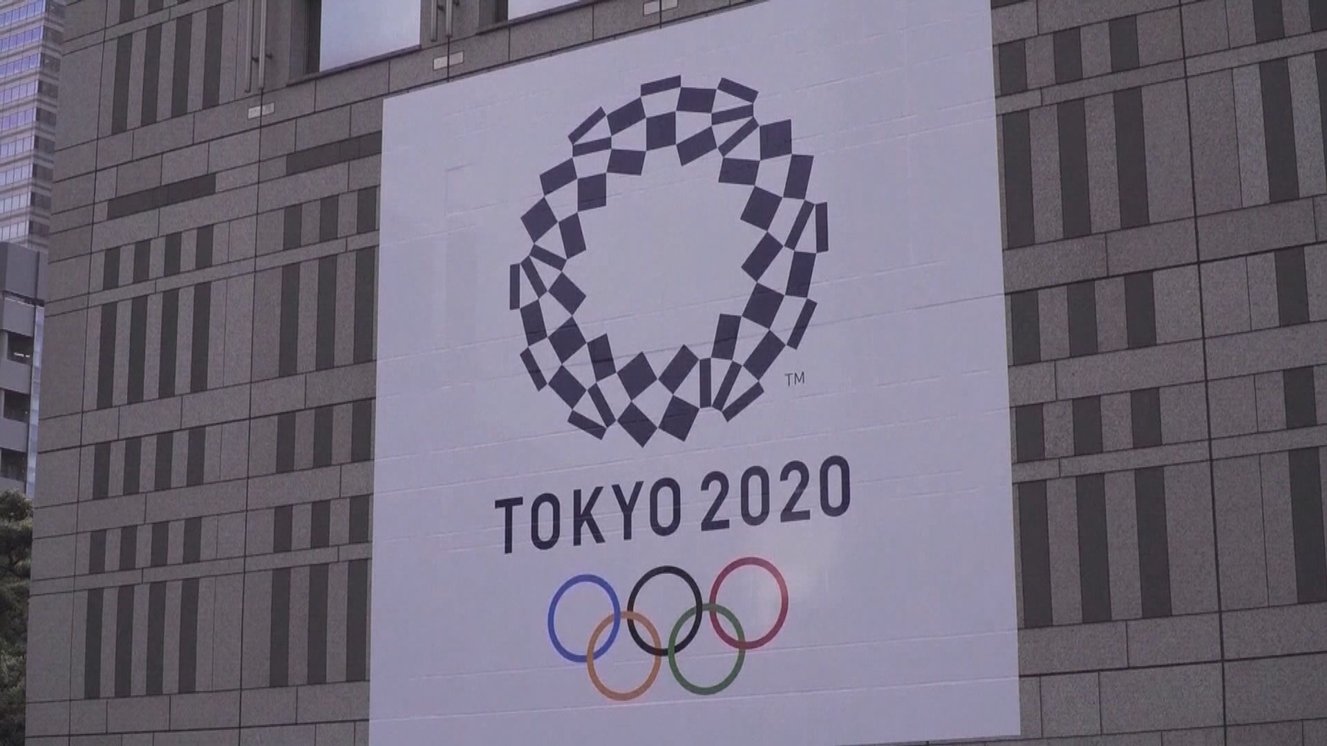 分析指美國調高對日本旅遊建議級別增東奧舉行不確定性