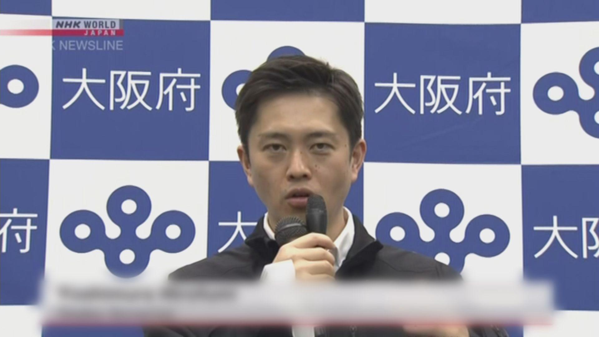 日本疫情持續 大阪福岡要求延長緊急事態宣言