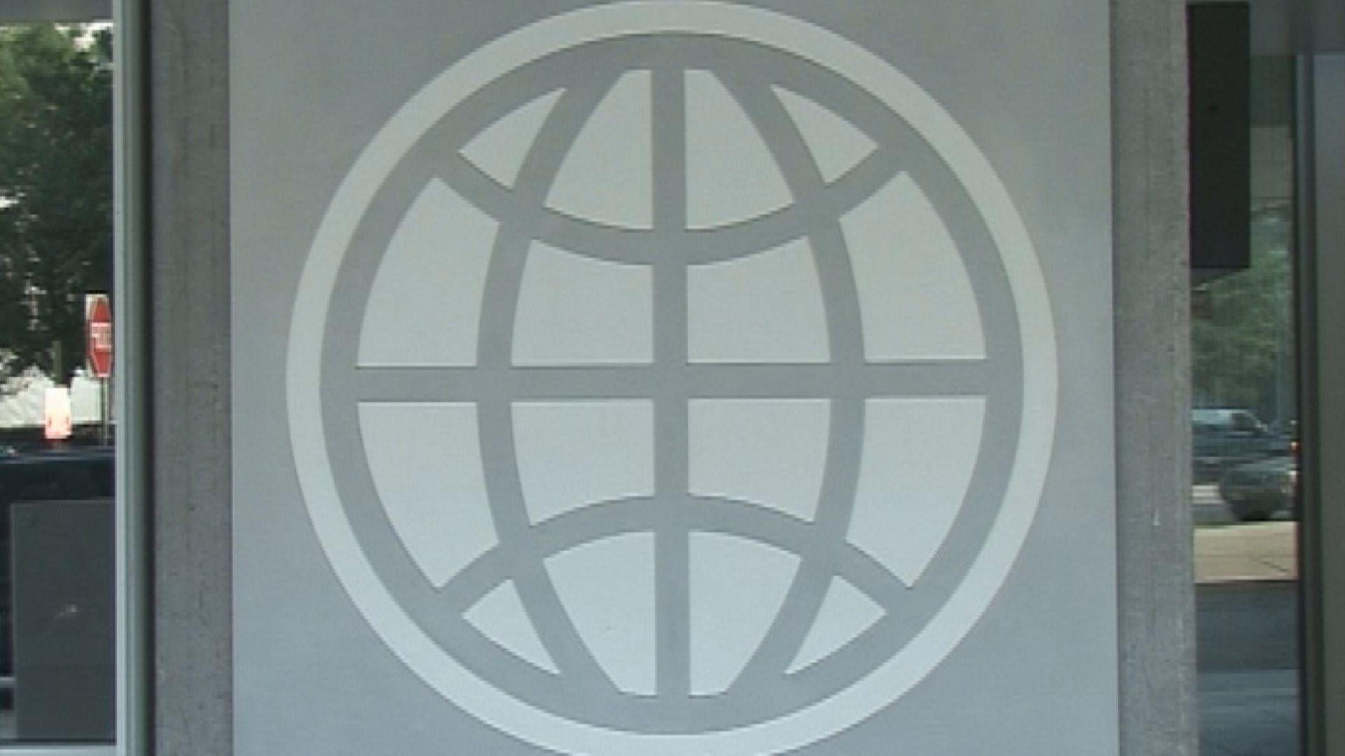 世銀:疫情將為新興市場國家造成持久經濟影響