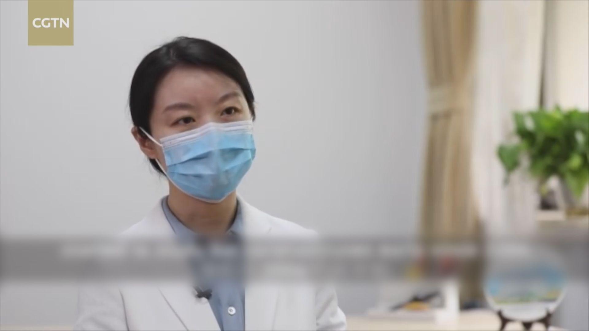 武漢病毒研究所所長:研究所成新冠病毒起源的代罪羔羊