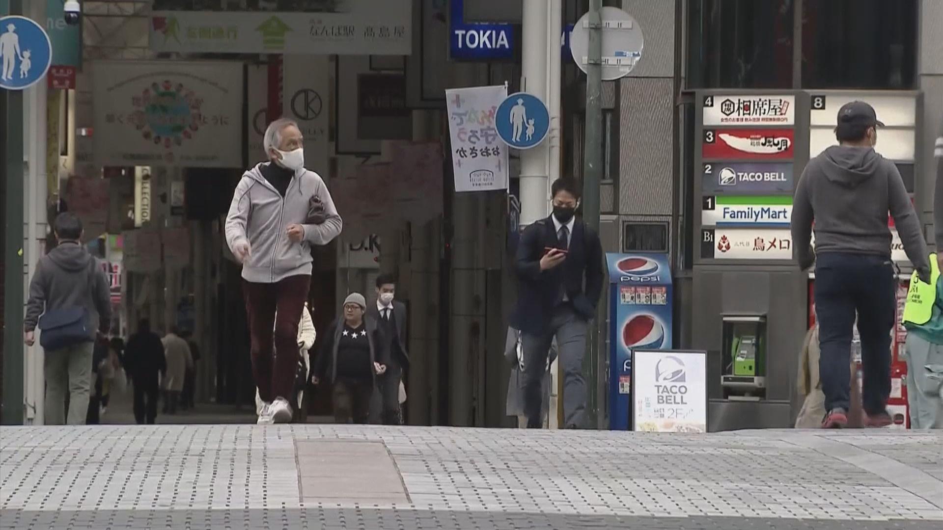 憂防疫成本高昂 日本多個城鎮取消接待外國奧運團隊