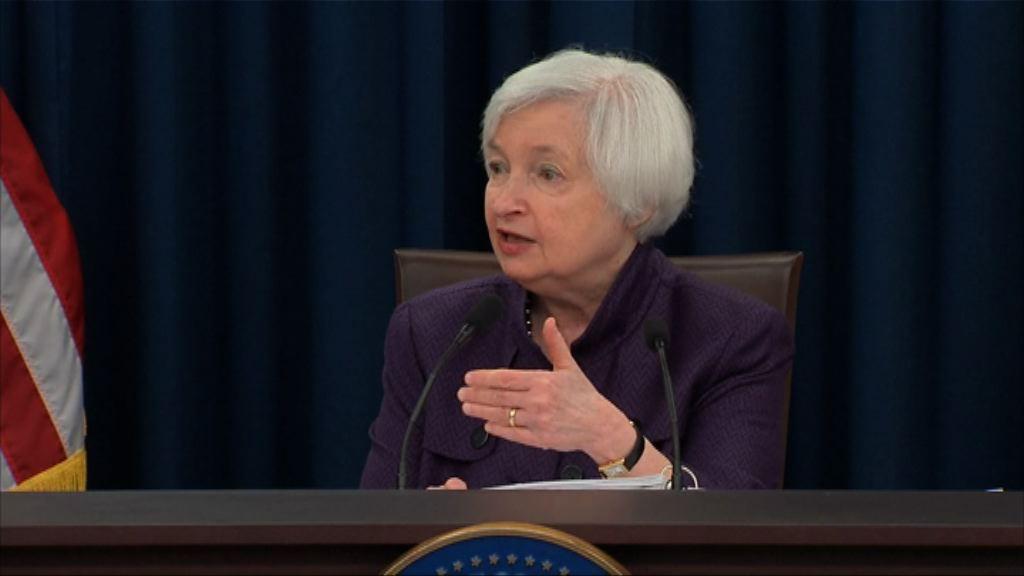 本周有多項經濟數據公布料左右美股走勢