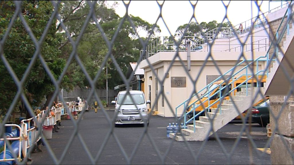 水務署公布葵青區食水有異味調查報告
