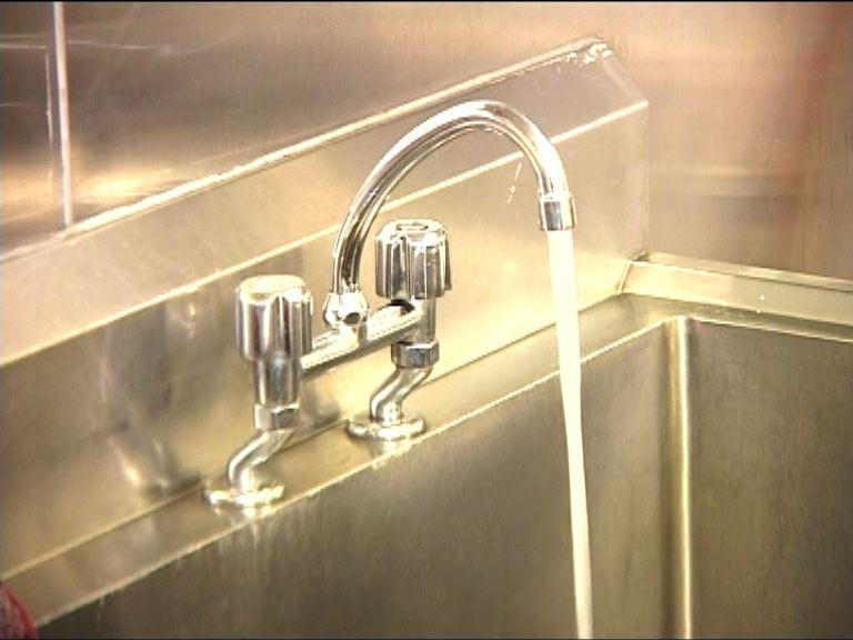 深水埗一小學 校內食水含鉛超標