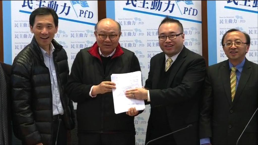 胡國興至今取得156張提名票
