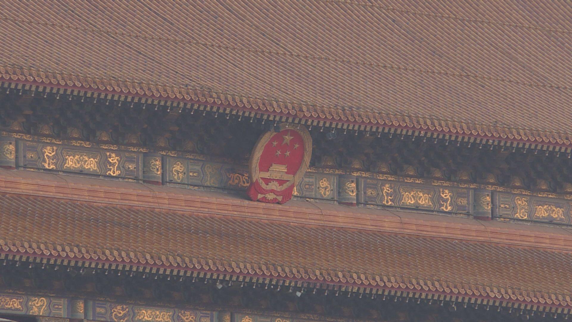 白皮書指新疆始終堅持宗教中國化