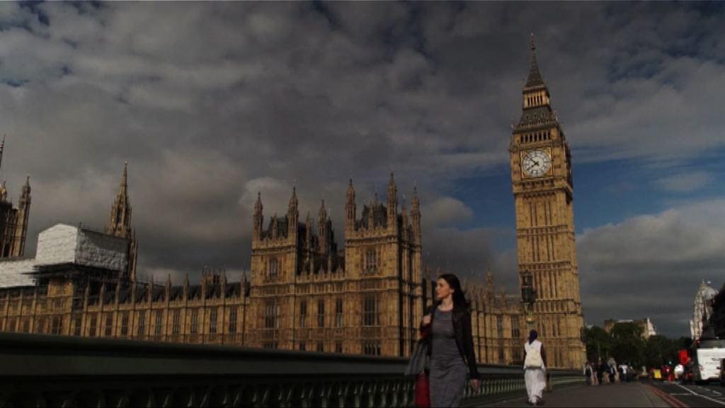 留學生未獲簽證 英內政部:正值最繁忙時期
